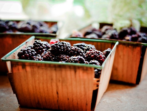blackberriessmall